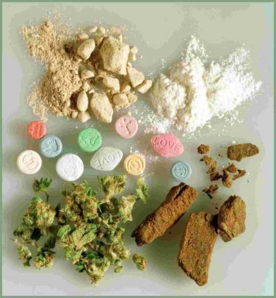 https://ulsu.files.wordpress.com/2009/02/war-on-drugs22.jpg?resize=400%2C432